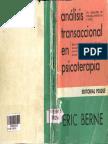 Analisis-transaccional-en-psicoterapia-eric-berne.pdf