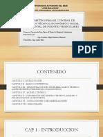Defensa-Tesis.ppt