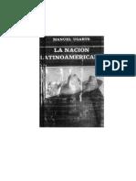 Ugarte Lanacionlatinoamericana