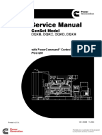 3201 Service Manual.pdf