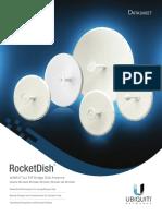 RD-5G34.pdf