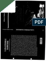 Livro - Garantismo e Barbarie
