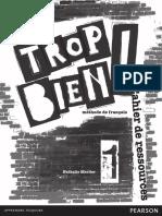 ACTIVITÉS POUR REVISER 1º ESO.pdf