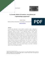 filosofia della chimica.pdf