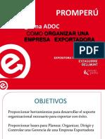 1-2COMO ORGANIZAR UNA EMPRESA EXPORTADORA 1 pptx (1).pdf