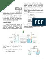 10 Eletroquímica IMP