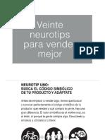20 neurotips