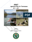 Draft_TN Trout Management Plan 2017-2027