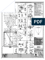 SS0019-20303001-540-033-Tanque Molass (3) (1)
