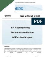 ea-2-15-m.pdf