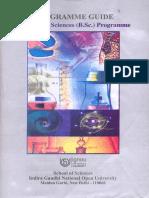 programme-guide-english-BSc.pdf