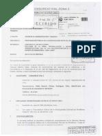 6340-11690-pagina_4.3.pdf