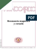 resonancia-magnetica-corazon.pdf