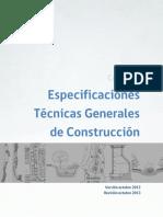 Capitulo 8_V201310.pdf