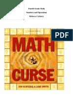 activity 2 math