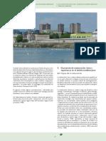 manual de medio ambiente.pdf