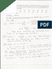 problem 8.pdf