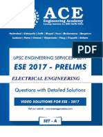 ESE_Prelims_17_EE_SET_A_4.pdf