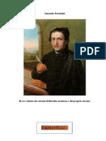 rosminiSistemiFilosofia.pdf