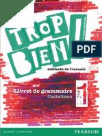 LIVRET_DE_GRAMMAIRE 1º ESO.pdf