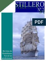 el_astillero_02.pdf