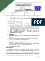 PREPARACIONDESOLUCIONESQUIMICAS.docx