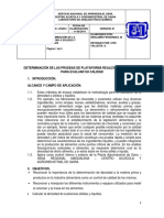 DETERMINACIÓN DE LA DENSIDAD A SOLIDOS Y LIQUIDOS.docx