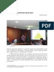 170628 Fronteiras Do Brasil Volume2 Cap06