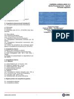156398122215_CARRJURIDICA_DIRPROCCIVIL_AULA_01.pdf