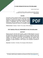 caderno_03.pdf