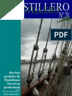 el_astillero_20.pdf