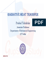 (32)-radiation-fundamentals_-1.pdf