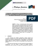 DIALOGO-JURIDICO-10-JANEIRO-2002-FREDIE-DIDIER-JR.pdf