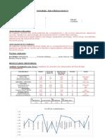 informe evalua 5