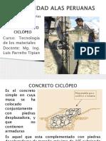 220319650-Concreto-ciclopeo