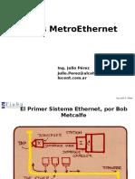 Redes MetroEthernet PresFIUBA 04B