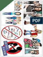 TITTF.pdf