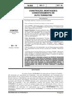 N-0464_FAB_CONSTRUCAO_MONTAGEM_DUTO_TERRESTRE.pdf