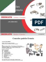 Catálogo conexões Ermeto.pdf