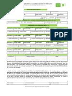 FORMULARIO SOCIECONOMICO (2).pdf