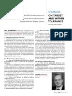 steelwise.pdf