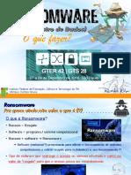 08-Ransomware