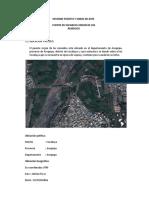 Puente-de-Socabaya-Virgen-de-Los-Remedio.docx