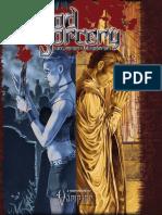 Blood Sorcery.pdf