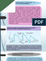 Diapositivas de Metodo