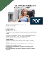 EL TIPO DE SANGRE DETERMINA LA PERSONALIDAD.docx