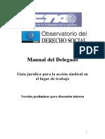 maunualdeldelegado.pdf