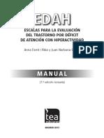 215104536-Edah-Manual-Extracto.pdf
