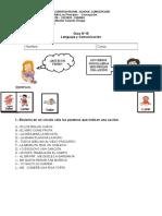 Guía N°15 Verbos.doc