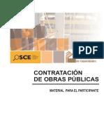 VALORIZACIO N Y LIQUIDACION DE OBRAS.pdf